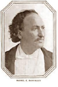 Daniel Edward Bandmann 01.JPG