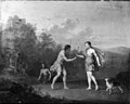 Daniel Vertangen - Cephalus and Procris - KMSsp389 - Statens Museum for Kunst.jpg