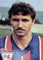 Daniel Xuereb en 1978 (Olympique de Lyon, à Gerland).png