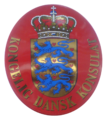 Danish Consulate Munich.png