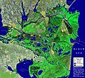 Danube Delta arms.jpg