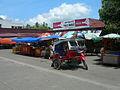 Dapitan Public Market.JPG