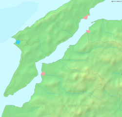 Dardanellerna Wikipedia