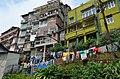 Darjeeling (8717545154).jpg