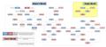 Dark's Family Tree Diagram.png