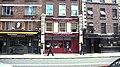 Darwins Restaurant - Aungier Street.jpg