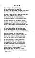 Das Heldenbuch (Simrock) II 079.png