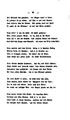 Das Heldenbuch (Simrock) IV 027.png