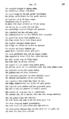 Das fliessende Licht der Gottheit 099.png