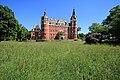 Das neue Schloss im Fürst- Pückler-Park...2H1A1221WI.jpg