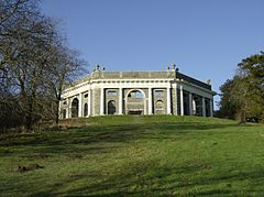 Dashwood Mausoleum.JPG