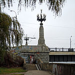 Daugava Embankment in Riga.07.jpg