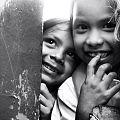 Daughters of Venezuela.jpg
