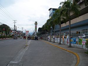 Davao Matina.jpg