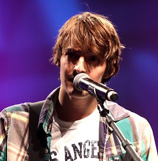 Dave Days American YouTuber, singer-songwriter and musician