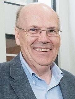 David Caygill New Zealand politician