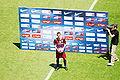 David Villa Welcome.jpg