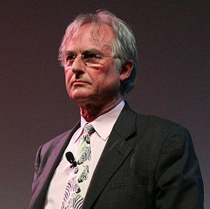 "Speciesism - Richard Dawkins argues against speciesism as an example of the ""discontinuous mind""."