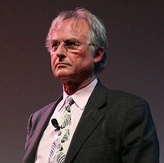 "Speciesism - Richard Dawkins argues against speciesism as an example of the ""discontinuous mind"""