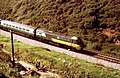 Dawlish Warren 1970s - 5.jpg