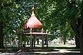 Dawson Park Gazebo.jpg