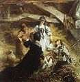 Day of Sedgemoor, The-Edgar Bundy.jpg