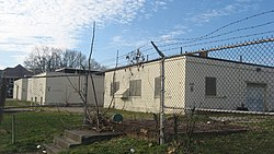 Dayton Project, Unit III, buildings 4-6.jpg