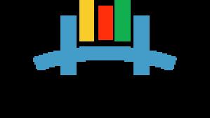 Duval County Public Schools - Image: Dcps logo
