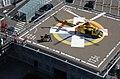 De-ab-412-helikopter-levert-een-patient-af-bij-het-mcl.jpg