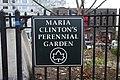DeWitt Clinton Pk td (2019-01-03) 25 - Maria Clinton's Perennial Garden.jpg