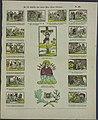 De 14 statiën van onzen heer Jezus Christus-Catchpenny print-Borms 0475.jpeg
