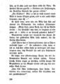 De Adlerflug (Werner) 136.PNG
