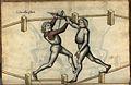 De Alte Armatur und Ringkunst Talhofer 134.jpg