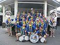 De Blaasbalgen 1ste plaats Voorthuizen 2012.jpg