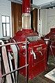 De Bloemmolens van Diksmuide Breekwals BY2 'Fijn' van Bühler - 372680 - onroerenderfgoed.jpg