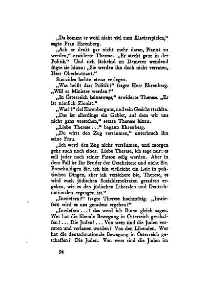 File:De Gesammelte Werke III (Schnitzler) 098.jpg