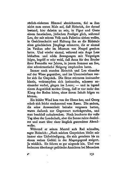 File:De Gesammelte Werke III (Schnitzler) 135.jpg