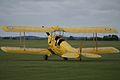 De Havilland Tiger Moth - Flickr - p a h.jpg