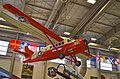 De Havilland U-1 (NU-1B) Otter BuNo 144672 (C-N 160) (9012428285).jpg