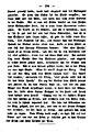 De Kinder und Hausmärchen Grimm 1857 V2 176.jpg