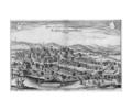 De Merian Helvetiae, Rhaetiae et Valesiae 126.png
