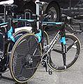 De Panne - Driedaagse van De Panne-Koksijde, etappe 3b, 2 april 2015 (A26).JPG