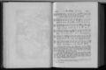 De Schauenburg Allgemeines Deutsches Kommersbuch 012.jpg