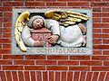 De Schutsengel Fluwelenburgwal4 Monnickend.jpg