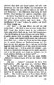 De Thüringer Erzählungen (Marlitt) 145.PNG