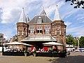 De Waag Nieuwmarkt Amsterdam.jpg