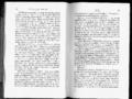 De Wilhelm Hauff Bd 3 009.png