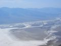 DeathValley Dantesview1.JPG