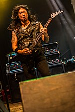 Death Angel Metal Frenzy 2018 15.jpg