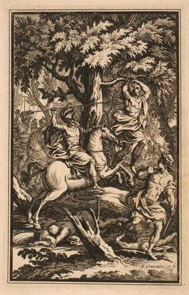 Death of Absalom4